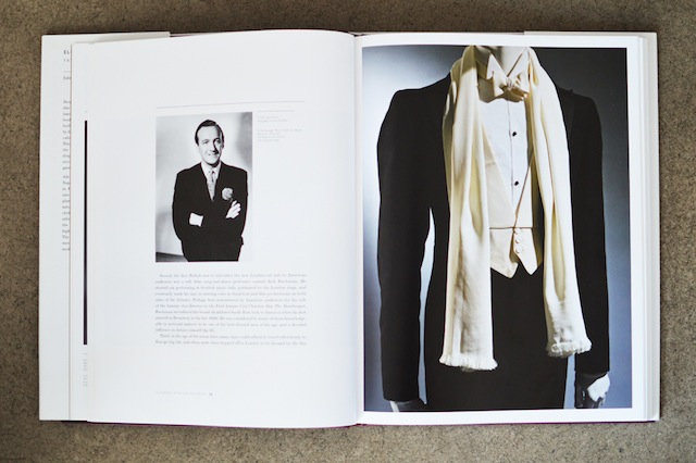 Elegance in an Age of Crisis: Fashions in the 1930s, published by Yale University Press, 2014