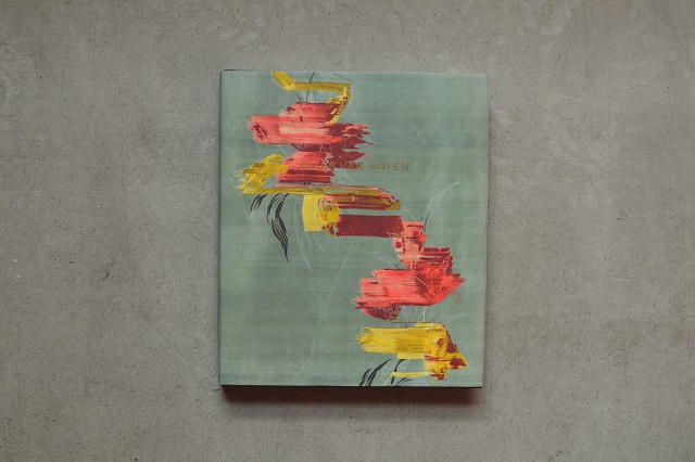 Dries Van Noten Catalogue © Les Arts Décoratifs, Paris 2014