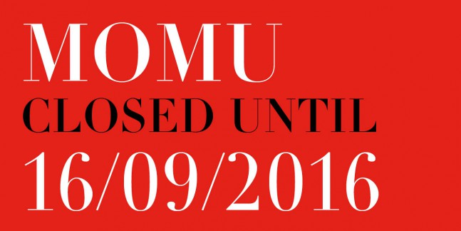 MoMu Closed Web 2016 EN